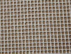 Antirutsch Teppichunterlage