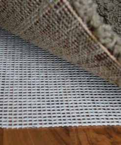 Teppich Stopperpiche