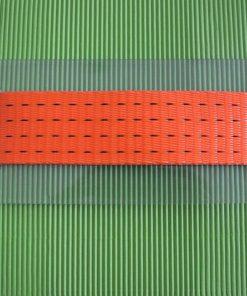 Gurtbandschoner PVC