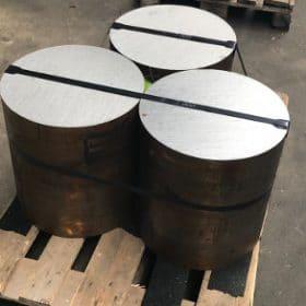 Antirutschmatten zur Ladungssicherung