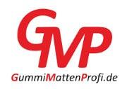 Gummimatten – Ladungssicherung – Bautenschutz – Antirutschmatten