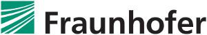 Bautenschutzmatten geprüft Frauenhofer Institut