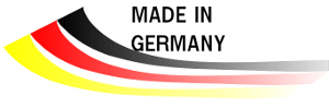 Gummi Made in Germany